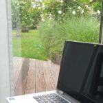 Online Life Kinetik Training – Wie geht das mit dem Gehirntraining?